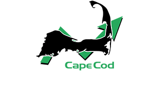 Cape-Cod-Lead-Generation-White