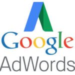 google-adwords-1432729244