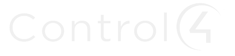 https://roisociety.com/wp-content/uploads/2018/08/Control4.png