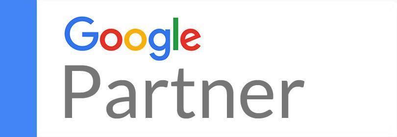 Google_Partners_Badge